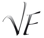 VF logo mail2