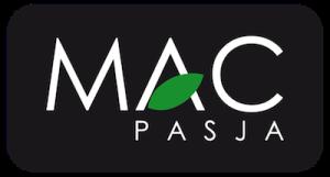 mac_pasja duze